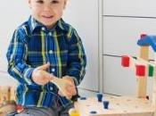 DÉVELOPPEMENT: Gagner perdre? ans, enfants leur fierté Journal Experimental Child Psychology