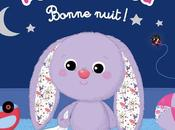 bisous Petit doudou