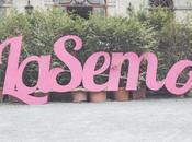 #coupdecoeur LaSemo 2015, festival familial l'été