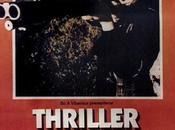 [Direct-to-vidéo] Thriller, violente plongée dans système prostitueur