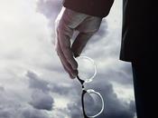 Comic-Con 2015 bande-annonce minutes pour Heroes Reborn