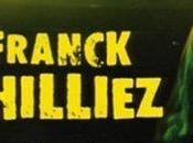 Lucie Hennebelle Chambre Morts Franck Thilliez