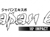 Japan Expo 2015 compte-rendu coté presse chocobo
