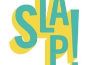 Slap Boutique Affiches Cartes postales