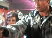 Terminator difficile croire, mais Arnold n'est vrai robot