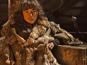 Bran Stark sera retour dans saison Game Thrones