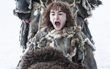 Game of Thrones : Bran Stark sera de retour dans la saison 6 !