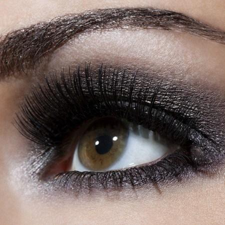 urban decay smoky eye