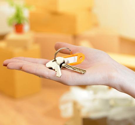 La colocation : l'avenir de l'investissement immobilier ?...