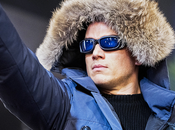 Flash père Captain Cold rejoint saison