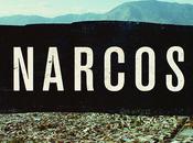 Narcos trailer pour nouvelle série Netflix