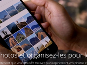 Google Photos, service stockage gratuit illimitĂŠ