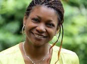 mots maquis camerounais Entretien avec romancière Hemley Boum