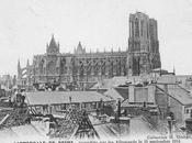 Samedi juillet 1915. Nuit tranquille pluie quelques bombes 1/2.