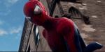 Spider-Man enfin trouvé scénaristes