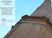 paysage industriel Fray Bentos entre patrimoine l'Humanité [Actu]