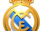 Streaming: Match Real Madrid-AS Roma samedi juillet 2015 streaming