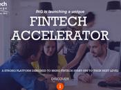 crée premier accélérateur FinTech belge