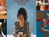Event Partenaire festival Black Movie Summer 2015