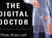 médecine soigne numérique