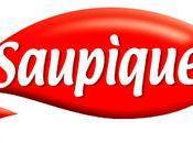 partenariat saupiquet [#saupiquet #poisson #produitdelamer]