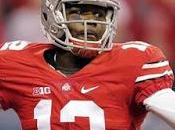 Futures Star NCAA: Ohio State (Partie