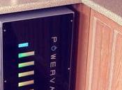Sortir réseau électrique, l'ambition batterie pour maison