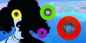 Rock Psychédélique : écoutez 50 titres incontournable