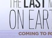 [Classement séries 2014/2015] Last Earth (saison