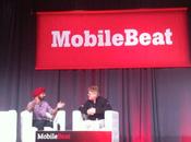 mobile cœur stratégie géant l'e-commerce indien Flipkart