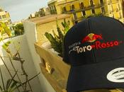 Oreca m'offre 67eme casquette collection (concours)