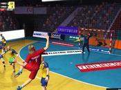 Handball dévoile plus