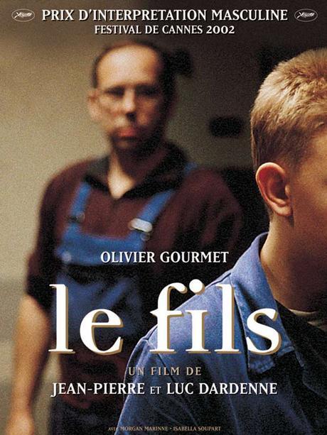 5 meilleurs films de la décennie 2000-2009
