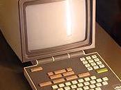 minitel, l'ancêtre d'internet: pèse toujours 000€