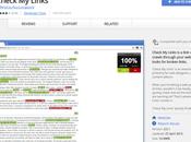 Quelques extensions astucieuses sous Google Chrome