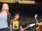 Rockelingen Enghien/Edingen juillet 2015