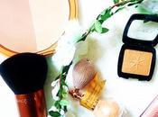 Jeu-concours tentez remporter collection Glam Bronze Arcancil Paris