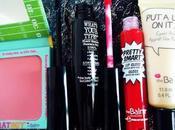 Balm Cosmetics disponible chez Monoprix