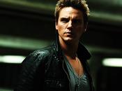 Nashville acteur True Blood casting saison