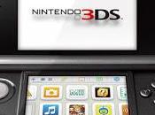Comment augmenter durée votre Nintendo