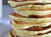 Pancake Américain
