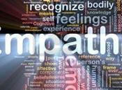 Entre moi, l'Empathie (documentaire)