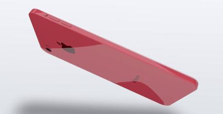 Apple songeait à lancer trois nouveaux iPhone cette année