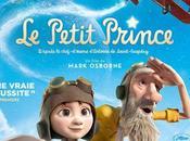 Petit Prince réenchante monde