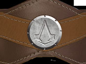 Assassin's Creed Syndicate Bonus Précommande