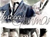 Joseon Gunman Sageuk inoubliable