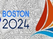 Boston sort course 2024