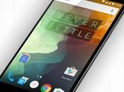 Nouveau smartphone OnePlus mobile faire buzz