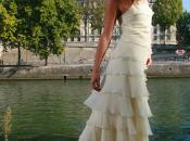 Passion Robes Mariée Soirée