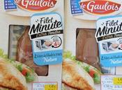 Test filet minute gaulois [#volaille #poulet #madeinfrance #pratique #legauloistdf]